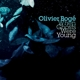 Boge,Olivier :When Ghosts Were Young