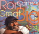 Carter,Ron :Great Big Band