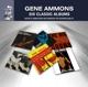 Ammons,Gene :6 Classic Albums