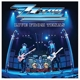 ZZ Top :Live From Texas