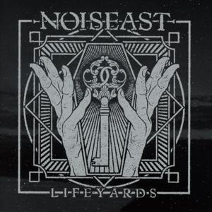 Noiseast
