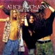 Alice In Chains :Bleed The Freak (Vinyl)
