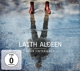 Al-Deen,Laith :Bleib unterwegs