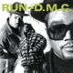 Rund DMC :Back From Hell