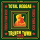 Various/Total Reggae :Total Reggae-Trench Town Rock (2CD)