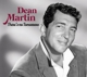 Martin,Dean :There's No Tomorrow-Best Of