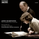 Hannes,Minnaar/Willem De Vriend,Jan/The :The Complete Piano Concertos