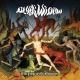 Black Widow :Sleeping With Demons