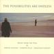 Collins,Edwyn/Ellis,Carwyn/Lewsley,Sebastian :The Possibilities Are Endless (OST)