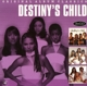 Destiny's Child :Original Album Classics