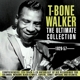 Walker,T-Bone :The Ultimate Collection 1929-57