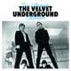 Velvet Underground,The :The Ultimate Collection