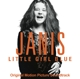 Joplin,Janis :Janis: Little Girl Blue/OST