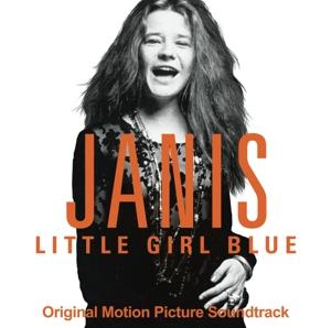 Joplin,Janis