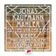 Kaufmann,Jonas/Wiener Philharmoniker/Nott,Jonathan :Das Lied von der Erde