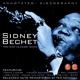 Bechet,Sidney :Pre-War Classic Sides