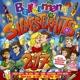 Various :Ballermann Silvesterhits 2017