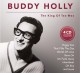 Holly,Buddy :Buddy Holly-King of Tex-Mex
