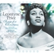 Price,Leontyne :Songs For Christmas