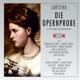 Chor Und Orch.DS Wiener Rundfunks/Chor U.Orch.D. :Die Opernprobe (Die Vornehmen Dilettanten)