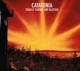 Catatonia :Equally Cursed And Blessed (Deluxe Edition)