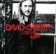 Guetta,David :Listen (Ultimate)