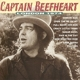 Captain Beefheart :London 1974