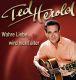 Herold,Ted :Wahre Liebe wird nicht älter