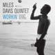 Davis,Miles :Workin'-Jean-Pierre Leloir Collection