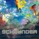Nino Aus Wien,Der :Schwunder