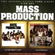 Mass Production :In The Purest Form/Massterpiece (Expanded+Remast.)