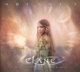 Elane :Arcane 2 (Music inspired by the