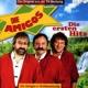 Amigos,Die :Die Ersten Hits