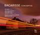 Garvayo/Bercovich/Gomez/Estelles/Malaga PO :Klavierkonzert/Violinkonzert/Cellokonzert