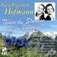 Geschwister Hofmann :Nimm Die Stunden Wie Sie Kommen-50 Große Erfolge