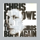 Farlowe,Chris :Born Again (Remastered And Sound Improved)