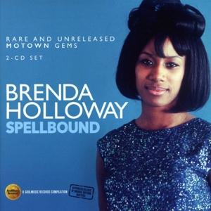 Holloway,Brenda
