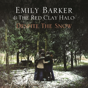 Emily Barker