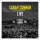 Connor,Sarah :Muttersprache-Live