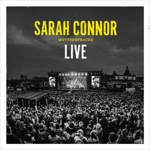 Connor,Sarah