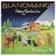 Blancmange :Happy Families Too