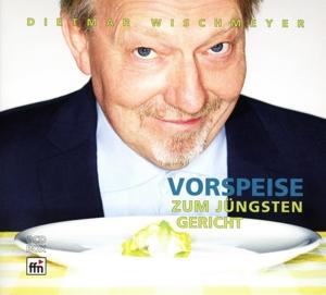 Dietmar Wischmeyer