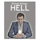 Altinger,Michael :Hell