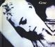 Gene :Olympian (Deluxe Edition)