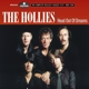 Hollies,The :Head Out Of Dreams (Complete August '73-May'88)