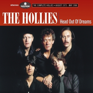 Hollies,The