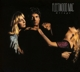 Fleetwood Mac :Mirage (Expanded)