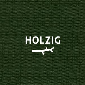 HOLZIG