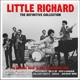 Little Richard :Definitive Collection