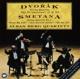 Alban Berg Quartett :Streichquartette